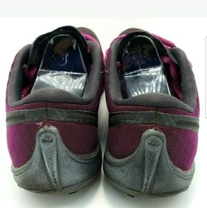 Brooks Shoes - Brooks Womens Pure Connect Sneakers Running Train